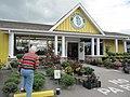 Horling's Garden Centre (6167319147).jpg