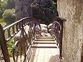 Horn-Bad Meinberg Externsteine Teufelsbrücke 08.jpg