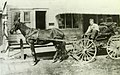 Horse and buggy (Beaverton, Oregon Historical Photo Gallery) (37).jpg