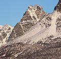 Horsnesfjellet.jpg