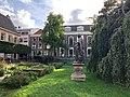 Hortus Medicus in Haarlem 04.jpg