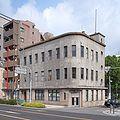 Hosono Building Osaka JPN 001.jpg