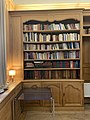 Hospice Gantois (bibliothèque) en octobre 2020 - 2.jpg
