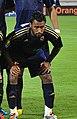 Hossam Ashour 2011.jpg
