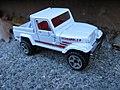 Hot Wheels - 1981 Jeep CJ-8 'Scrambler' (5960048021).jpg