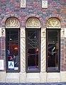 Hotel Bedford 118 East 40th Street full triptych windows.jpg