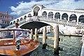 Hotel Ca' Sagredo - Grand Canal - Rialto - Venice Italy Venezia - Creative Commons by gnuckx - panoramio - gnuckx (41).jpg