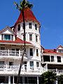 Hotel Del (2705616698).jpg