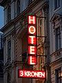 Hotel Drei Kronen.jpg