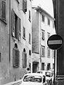 Hotel Laurus back via dell'Alloro.jpg