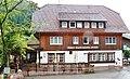 Hotel Untere Kapfenhardter Mühle - panoramio.jpg