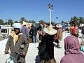 Houm Souk bazar-05-sky walker.jpg