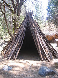 group = Miwok People