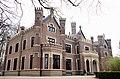 House Schaffelaar, headquarters of Geldersch Landschap - panoramio.jpg