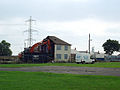 House demolition - geograph.org.uk - 234698.jpg