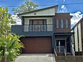 House in Chelmer, Queensland 15.jpg
