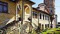 House of 'Gjon Markagjoni' (Preng Pashes) (08).jpg