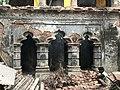 House of Ram Prasad Mitra 13.jpg
