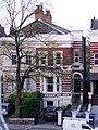 House on Beech Street, Liverpool 2.jpg