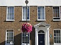 House on White Lion Street, Islington - geograph.org.uk - 1987868.jpg