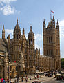 Houses of Parliament (5822117078).jpg