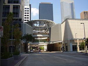 HoustonPavilions0.JPG