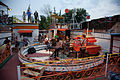 Houston Art Car Ball 2012 - Orange Show Movement.jpg