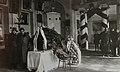 Hovhannes Tumanyan funeral, 1923.jpg