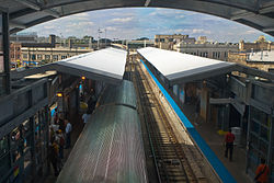 Howard CTA 080816.jpg