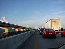 Howard Frankland Bridge 2.jpg