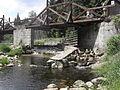 Hradlový most (Šumava) 53.JPG