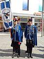Hrvatski sokol, Osijek.jpg