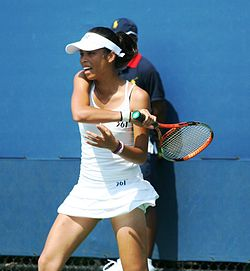 Hsieh Su-wei at the 2010 US Open 02.jpg
