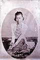 Hti hlaing htake khaung tin daughter of mindon.jpg