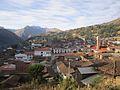 Huari - panoramio (1).jpg