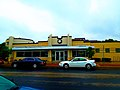 Hubbard Avenue Diner - panoramio.jpg