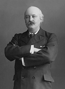 Description de l'image Hubert Parry c1893b.jpg.