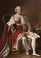 Hudson - William Dalrymple-Crichton, 5th Earl of Dumfries.jpg
