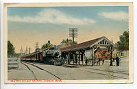 Hudson station postcard.jpg