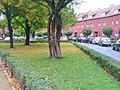 Hufeisensiedlung - Huesung (Horseshoe Estate - Huesung) - geo.hlipp.de - 42316.jpg