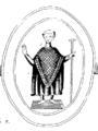 Hugues d'Ivry.png