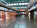 Hung Hum Station Concourse Shops 2011.jpg