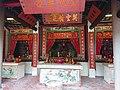 Hung Shing Temple, Hang Mei Tsuen 01.jpg