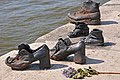 Hungary-0036 - Shoes on the Danube (7263550322).jpg