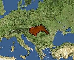 Hungary 1941-1944.jpg