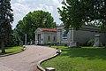 Huntington Chapel - Green Lawn Cemetery.jpg