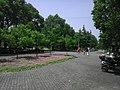 Huqiu, Suzhou, Jiangsu, China - panoramio (5).jpg