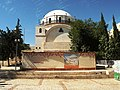 Hurva Synagogue DSCN0761.JPG