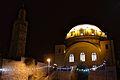 Hurva Synagogue at night 2.jpg