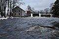 Huseby-old grist mill dam - panoramio.jpg